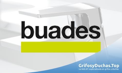 Grifos BUADES