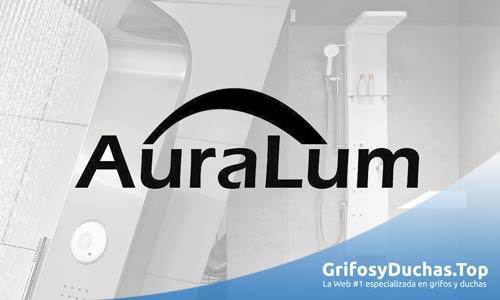Duchas Auralum