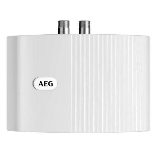 El Mejor Calentador AEG 189555 MTH 440