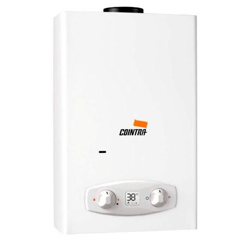 El Mejor Calentador-Cointra-COB11DB