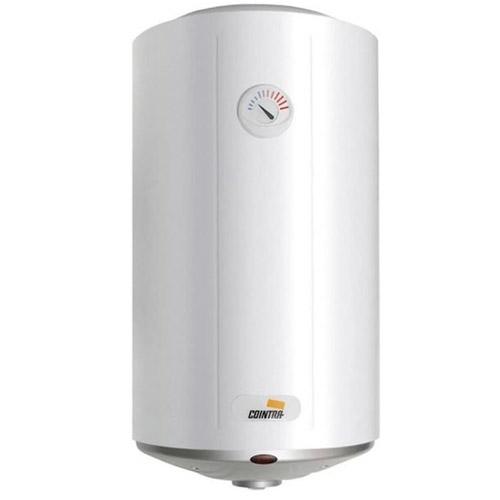 El Mejor Calentador-Cointra-TNC-Plus-50S