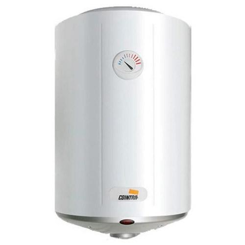 El Mejor Calentador-Cointra-TNCPLUS80