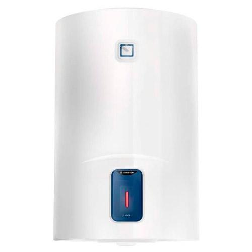 El Mejor Calentador-Eléctrico-Ariston-1