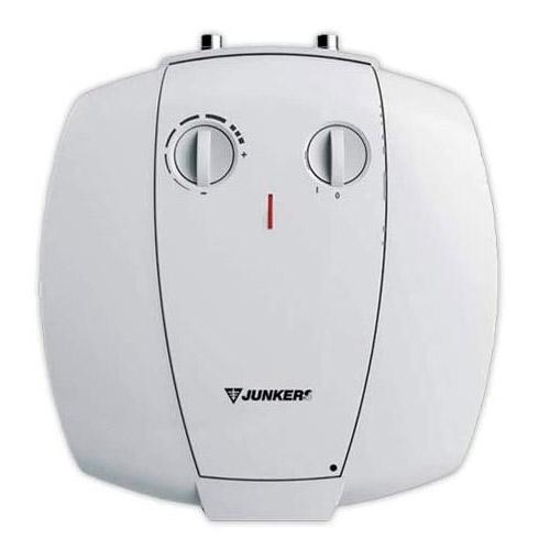 El Mejor Calentador-Eléctrico-Junkers-Grupo-Bosch