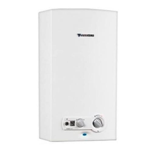 El Mejor Calentador-Junkers-MiniMaxx-KME-con-Funcionamiento-a-Gas-Butano