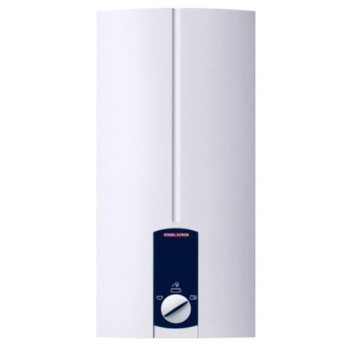 El Mejor Calentador-Stiebel-Eltron-4899643-El-Modelo-con-Funcionamiento-Eléctrico
