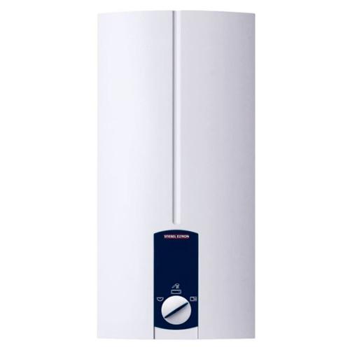 El Mejor Calentador-Stiebel-Eltron-DHB24ST-El-Modelo-con-Mejor-Ahorro-de-Agua