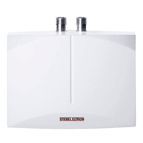 El Mejor Calentador-Stiebel-Eltron-DHM4-El-Mejor-Calentador-de-Agua-Continuo