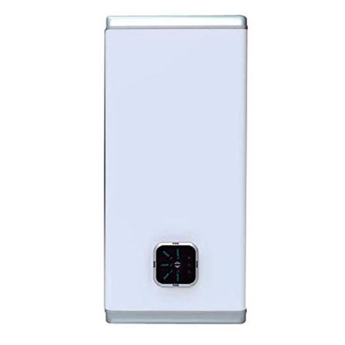 El Mejor Calentador-Teka-3626162-Calentador-Con-Display-LCD