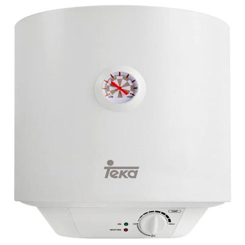 El Mejor Calentador-Teka-42080015-Excelente-modelo