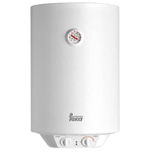 El Mejor Calentador-Teka-42080030-Modelo-con-Clase-de-Eficiencia-Energética-Tipo-C