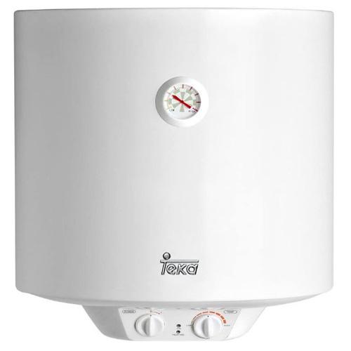 El Mejor Calentador-Teka-42080050-El-Calentador-Más-Vendido-en-Amazon.es