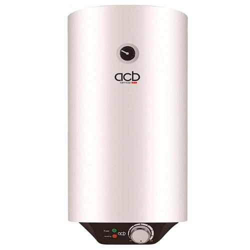 El Mejor Calentador-Termo-Eléctrico-ACB-Europe-Elaborado-en-Acero-Inoxidable