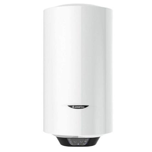 El Mejor Calentador-Termo-Eléctrico-Ariston-3700509-El-Modelo-con-Display-LED
