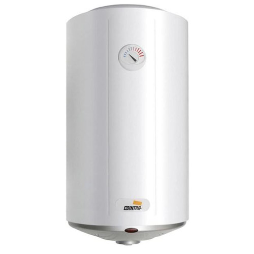 El Mejor Calentador-Termo-Eléctrico-Cointra-TNC-S-Termo-TNC50S-Plus-El-Equipo-de-Funcionamiento-Silencioso