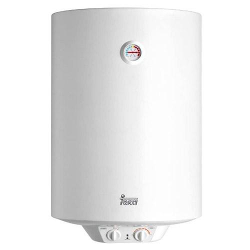 El Mejor Calentador-Termo-Eléctrico-Teka-Ewh80-El-Más-Vendido-del-Mercado