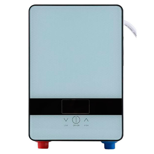 EL Mejor Calentador-Zerodis-Du1ya5p0me-El-Modelo-con-Alcachofa-de-Ducha