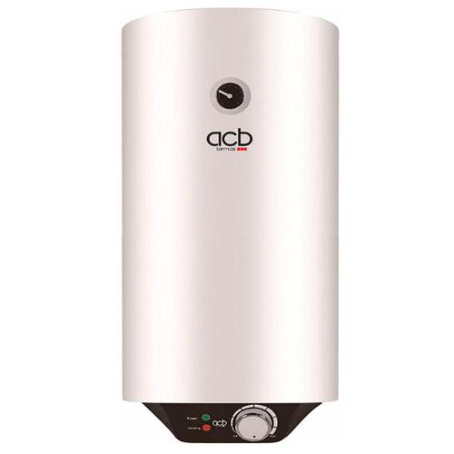 El Mejor calentador de agua ACB Europe