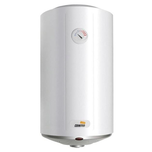 El Mejor calentador de agua cointra
