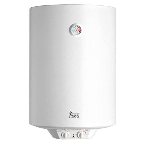 El Mejor calentador de agua teka
