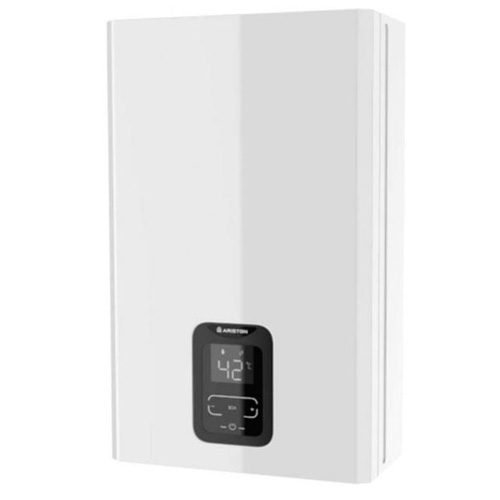 El Mejor Calentador-a-Gas-Ariston-Next-Evo-X-11-SFT