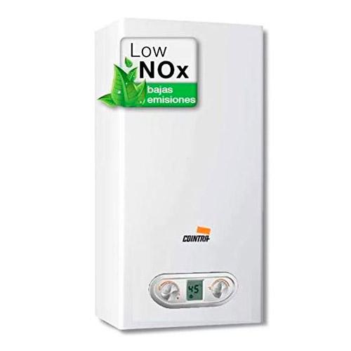 El Mejor Calentador-a-Gas-Cointra-CPAS11b