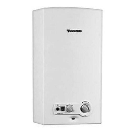 El Mejor Calentador-a-Gas-Junkers-MiniMaxx-KME