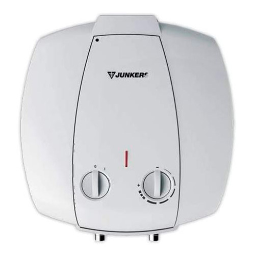 Excelente Calentador-Junkers-Grupo-Bosch-Termo-Eléctrico-con-Resistencia-Cerámica